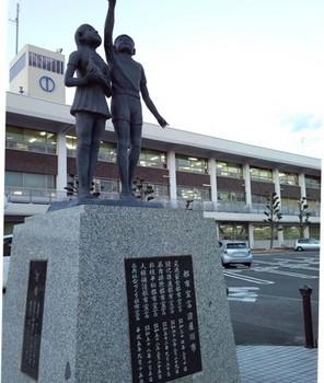 BL160204Neyagawa.jpg