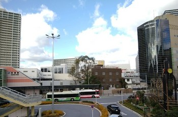 BL171101TakatsukiGo.jpg