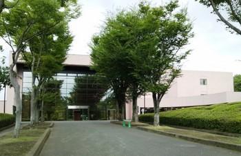 NWEC-F005.JPG