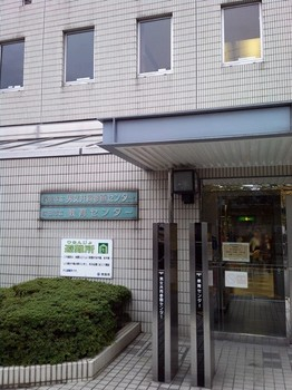 BL161030_Suita2016GC.jpg