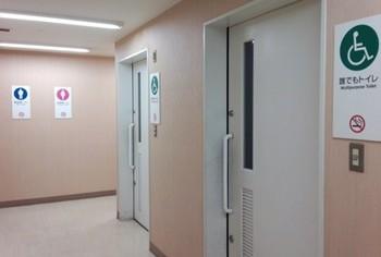 BL170330Kyushu04.jpg