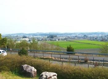 BL190528_DriveE1A-E_08Konan.jpg